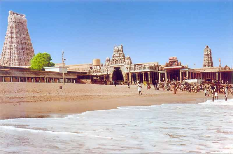 Madurai Tours And Travels